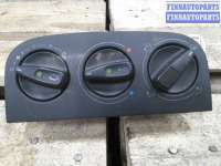 купить Блок управления печкой на Ford Galaxy I/II (WGR)