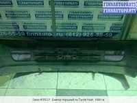 купить Бампер передний на Toyota Noah Toyota Town Ace Noah