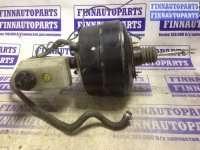 купить Вакуумный усилитель тормозов на Renault Laguna Renault Laguna I