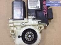 купить Стеклоподъемник электрический на Citroen C5 Citroen C5 I