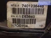 купить ДВС (Двигатель) на Renault Laguna Renault Laguna I