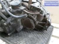 купить МКПП - Механическая коробка на Fiat Bravo/Brava (182)
