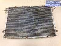 купить Радиатор кондиционера на Kia Sorento Kia Sorento I (JC, BL)