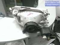 купить Фара передняя на Opel Astra Opel Astra F