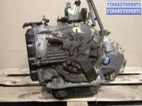 купить АКПП - Коробка автомат на Mazda MPV Mazda MPV II LW