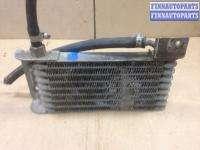 купить Радиатор масляный на Kia Sorento Kia Sorento I (JC, BL)