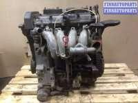 купить ДВС (Двигатель) на Renault Laguna I