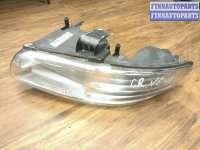 купить Фара передняя на Chrysler Voyager III (GS)