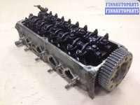 купить Головка блока цилиндров (ГБЦ в сборе) на Mazda 323 Mazda 323 (BA) 323C/ 323F/ 323S/ 323P