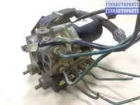 купить Блок ABS на Renault Laguna I