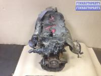 купить ДВС (Двигатель) на Renault Megane Renault Megane II