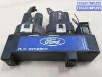 купить Катушка зажигания на Ford Galaxy I/II (WGR)
