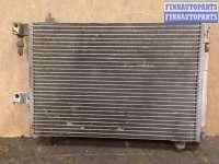 купить Радиатор кондиционера на Citroen C5 Citroen C5 I