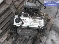 купить ДВС (Двигатель) на Mitsubishi Carisma DA