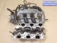 купить Форсунка топливная на Mazda Xedos 6 Mazda Xedos 6 CA