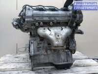 купить ДВС (Двигатель) на Hyundai Santa Fe Hyundai Santa Fe I (SM, Classic +ТАГАЗ)