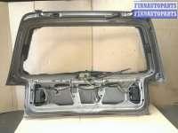 купить Крышка багажника на Volkswagen Passat Volkswagen Passat B3