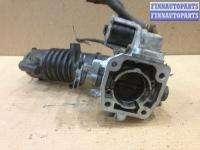 купить Заслонка дроссельная на Mazda 323 (BA) 323C/ 323F/ 323S/ 323P