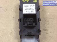 купить Блок управления навигацией  на Audi A6 Audi A6 (C5)