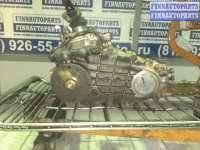купить Раздаточный редуктор КПП (раздатка) на Kia Sportage Kia Sportage I (JA, K00)