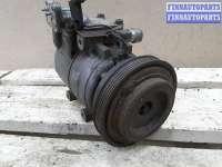 купить Компрессор кондиционера на Hyundai Elantra III (XD +ТАГАЗ)