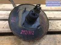 купить Вакуумный усилитель тормозов на Toyota Carina Toyota Carina E T19