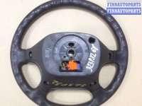 купить Подушка безопасности водителя (AirBag) на Mazda 323 Mazda 323 (BA) 323C/ 323F/ 323S/ 323P