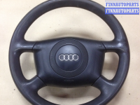 купить Подушка безопасности водителя на Audi A6 (C5)