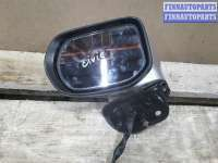 купить Зеркало боковое на Honda Civic VIII (4D, 5D)