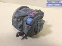 купить Фара противотуманная (ПТФ) на Renault Megane II