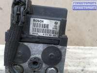 купить Блок ABS на Kia Sorento I (JC, BL)