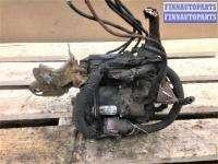 купить Блок ABS на Renault Laguna Renault Laguna I