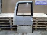 купить Крышка багажника на Volkswagen Transporter T4