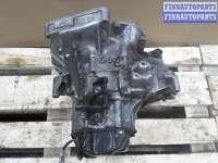 купить МКПП - Механическая коробка на Suzuki Wagon R+ (EM, MA61S)