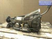 купить АКПП - Коробка автомат на Mercedes-Benz E (W124)