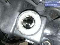 купить ДВС (Двигатель) на Mazda MPV Mazda MPV II LW