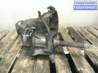 купить МКПП - Механическая коробка на Renault Megane I
