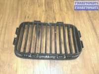 купить Решетка радиатора на BMW 3 (E36)