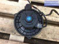 купить Мотор отопителя (печки) на Hyundai Getz Hyundai Getz