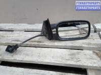купить Зеркало боковое на Volkswagen Passat B3 (35i)