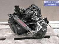 купить МКПП - Механическая коробка на Volkswagen Passat B3 (35i)