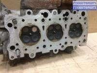купить Головка блока цилиндров (ГБЦ в сборе) на Mazda Xedos 6 Mazda Xedos 6 CA