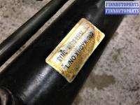 купить Рулевая рейка на SsangYong Musso SsangYong Musso FJ