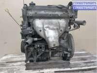 купить ДВС (Двигатель) на Kia Spectra Kia Spectra