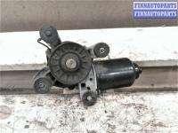 купить Моторчик стеклоочистителя на Mazda 323 (BA) 323C/ 323F/ 323S/ 323P