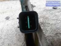 купить Моторчик стеклоочистителя на Hyundai Elantra III (XD +ТАГАЗ)