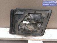 купить Фонарь крышки багажника на Toyota Carina E T19