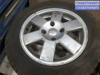 купить Диск колёсный на Chevrolet Lacetti