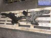 купить Балка подвески передняя на Mazda Xedos 6 Mazda Xedos 6 CA