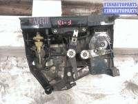 купить Блок управления печкой на Toyota Carina E T19